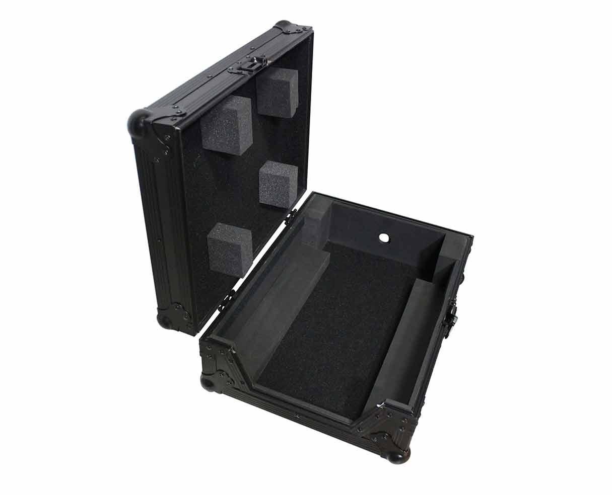 ProX Cases XS-M12BL