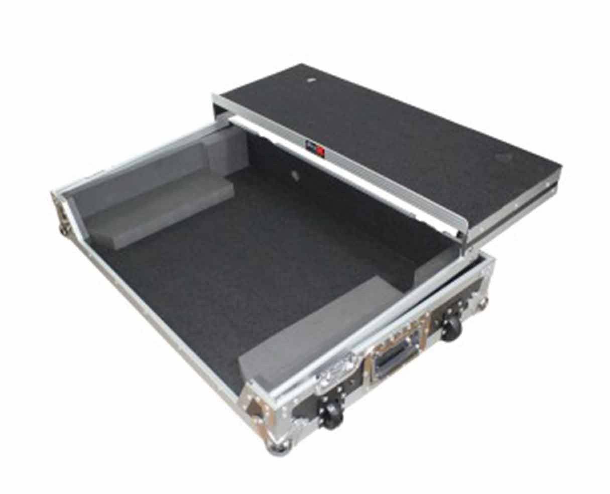 ProX Cases XS-XDJRX2 WLT