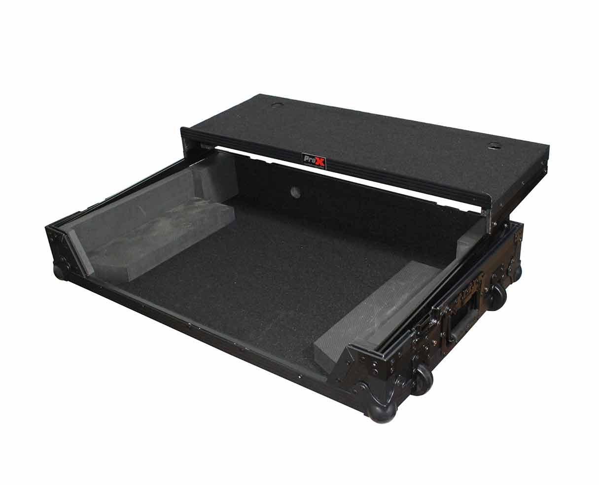 ProX Cases XS-XDJRX2 WLTBL