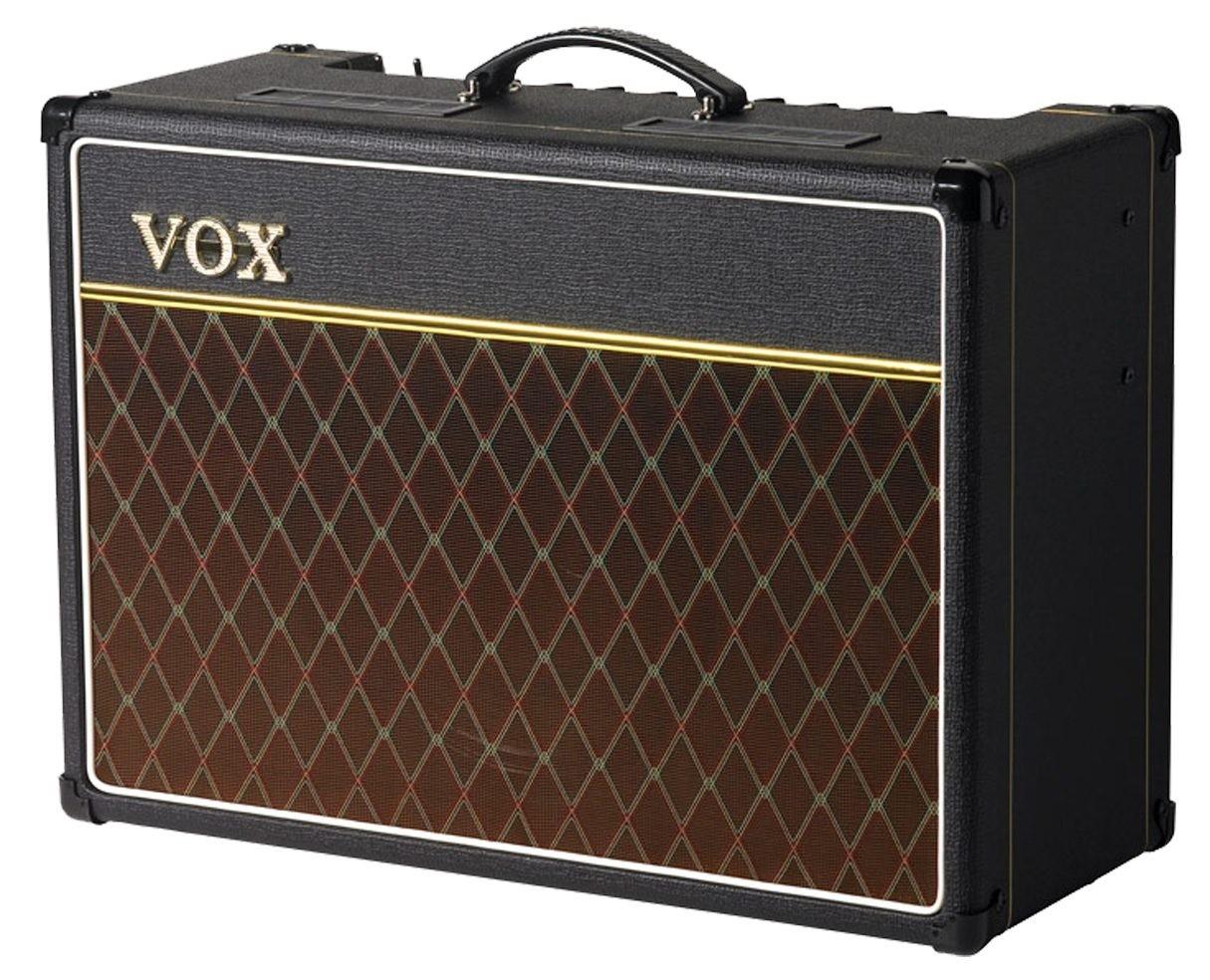 VOX-AC15C1A