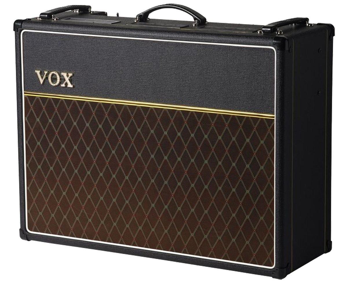 VOX-AC30C2A