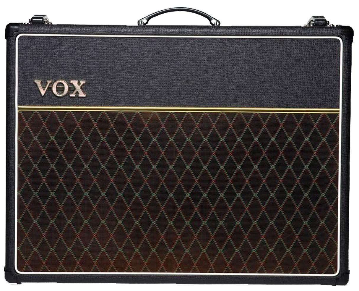 VOX-AC30C2B