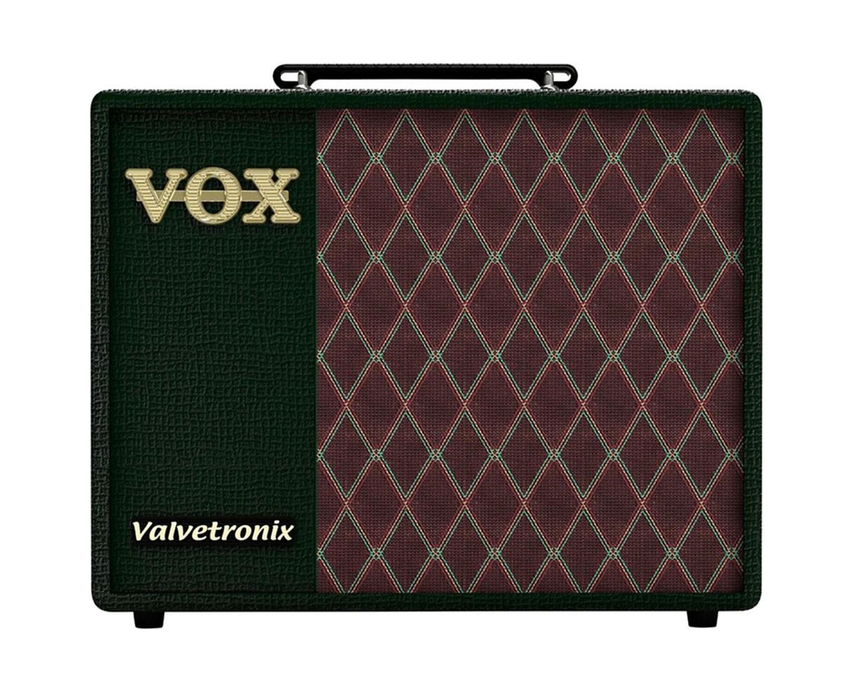 Vox VT20XBRG