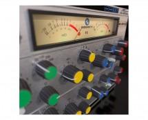 Boz Digital Hoser XT Vintage Analog Modeled Channel EQ (Proaudiostar.com)