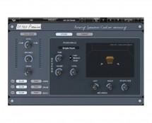 XILS Labs LX 122 Premium An Organ & keyboard Companion Effect (ProAudioStar.com)
