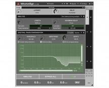 Melda AutoAlign Automatic Delays & Phase Inversions (Proaudiostar.com)