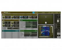 Melda MReverb with Spatial Positioning System (ProAudioStar.com)
