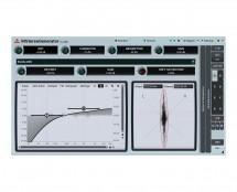 Melda MStereoGenerator Wider, Stronger & Punchier Tracks (Proaudiostar.com)