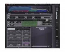 Melda Rhythmizer MB Control time, Volume & Filters (Proaudiostar.com)