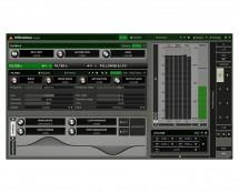 Melda MWobbler Rhythmic Pads & Drum Driven Basses (Proaudiostar.com)