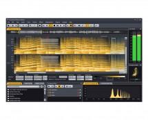 Acon Digital Acoustica Premium Comprehensive Spectral Audio Editor (ProAudioStar.com)