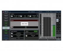 Melda MRotary Speaker Cabinet Simulation (Proaudiostar.com)