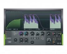 Image Line Maximus Superb Mastering Maximizer (ProAudioStar.com)