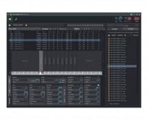 Image Line DirectWave Multi-Instrument/Velocity Sampler (ProAudioStar.com)