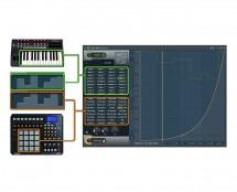 Image Line Gross Beat-Syncd Glitch Stutter Repeat Scratch (ProAudioStar.com)