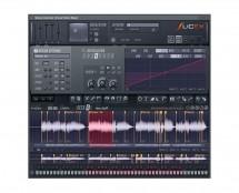 Image Line Slicex Drumloop Slicer & Re-Arranging Tool Image Line Slicex Drumloop Slicer & Re-Arranging Tool (ProAudioStar.com)