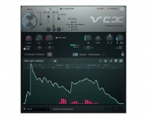 Image Line Vocodex Best Sounding Vocoders On The Market (ProAudioStar.com)