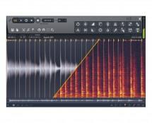 Image Line Edison Host-Integrated Audio Editing Recording (ProAudioStar.com)