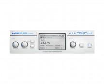 TEK-IT Audio Arp-EG Classic 6-Mode MIDI Arpeggiator (ProAudioStar.com)