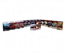 D16 Group Total Bundle All Plug-Ins (Proaudiostar.com)