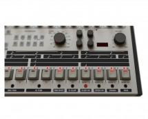 D16 Group Drumazon Superb TR-909 Emulation (ProAudioStar.com)