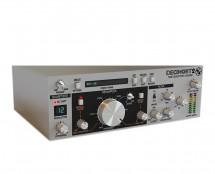 D16 Group Decimort2 High-Quality Sound Colorizer (ProAudioStar.com)