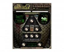 OHM Force Hematohm Frequency Shifter Tool (ProAudioStar.com)