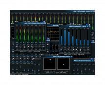 Blue Cat Audio Remote Control Surface for Your Virtual Studio (ProAudioStar.com)