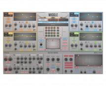 2nd Sense Audio Wiggle Plug-In for Creating Expressive Sounds (ProAudioStar.com)