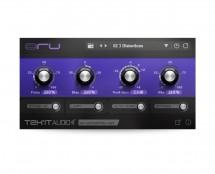 TEK-IT Audio Oru High Quality Wavefolder Distortion (Proaudiostar.com)