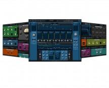 Blue Cat Audio Late Replies Powerful Delay Workstation Plugin (ProAudioStar.com)