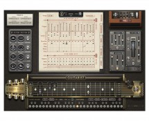SugarBytes Guitarist Convincing Guitar Riffs Amps Wah Effects (ProAudioStar.com)