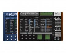 KV331 Audio KV SynthMaster Player Simplified Version (Proaudiostar.com)