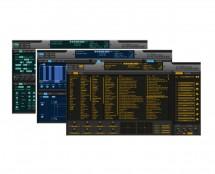 KV331 Audio KV SynthMaster Everything Bund + Expansion Banks (Proaudiostar.com)