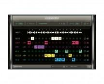 SugarBytes Looperator Ultimate Slicer Processor Mangler Tool (ProAudioStar.com)