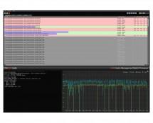 Nugen Audio Amb Loudness Module Rapid, File Based Loudness Profiling (ProAudioStar.com)