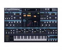 KV331 Audio KV SynthMaster One Crossgrade from SynthM (ProAudioStar.com)