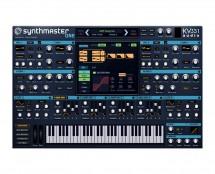 KV331 Audio KV SynthM One Crossgrade from SynthMPlayer (Proaudiostar.com)
