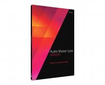 Magix Audio Master Suite 2.5 Sound Forge Pro & SpectraLayers (Proaudiostar.com)