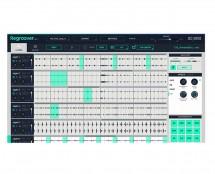 Accusonus Regroover Essen Unmix Loops into Distinct Sound Layers (Proaudiostar.com)