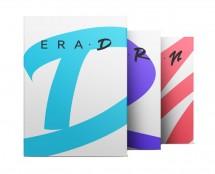 Accusonus ERA-D, ERA-R & ERA-N Bundle (Proaudiostar.com)