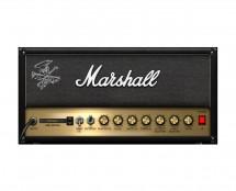 IK Multimedia Amplitube Slash Guitar Amp Effects (ProAudioStar.Com)