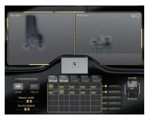 Pianoteq 6 - Standard to Pro Upgrade(ProAudioStar.com)