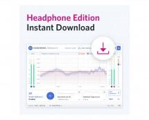 Sonarworks Upgrade From Ref 4 Headphone To Studio(ProAudioStar.com)