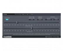 Eventide Align High Precision Sub-Sample Sync`Ing Delay (ProAudioStar.com)