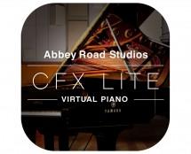 Garritan Abbey Road Lite (Proaudiostar.com)