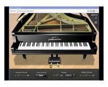 Acoustica Pianissimo Virtual Piano (ProAudioStar.Com)