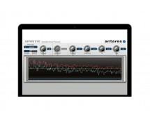 Antares Aspire Evo Noise Processor Plug-In (ProAudioStar)