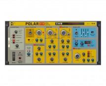 Propellerhead Polar Harmonizing Pitch Shifter (Proaudiostar.com)