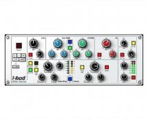 Ik Multimedia Eq 73 Plug-In (Proaudiostar.Com)